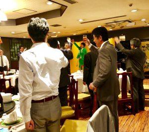 UOS関東支部会講演会 @ IBM_180516_0009