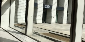 UOS関東支部会講演会 @ IBM_180516_0010