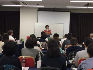日本薬局協励会 東北支部幹事会 講演会_171127_0018